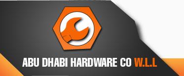 Abu dhabi hardware co wll 971 2 5548890 solutioingenieria Choice Image